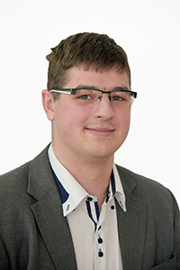Jurkowski