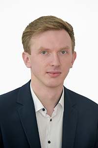 Milewski